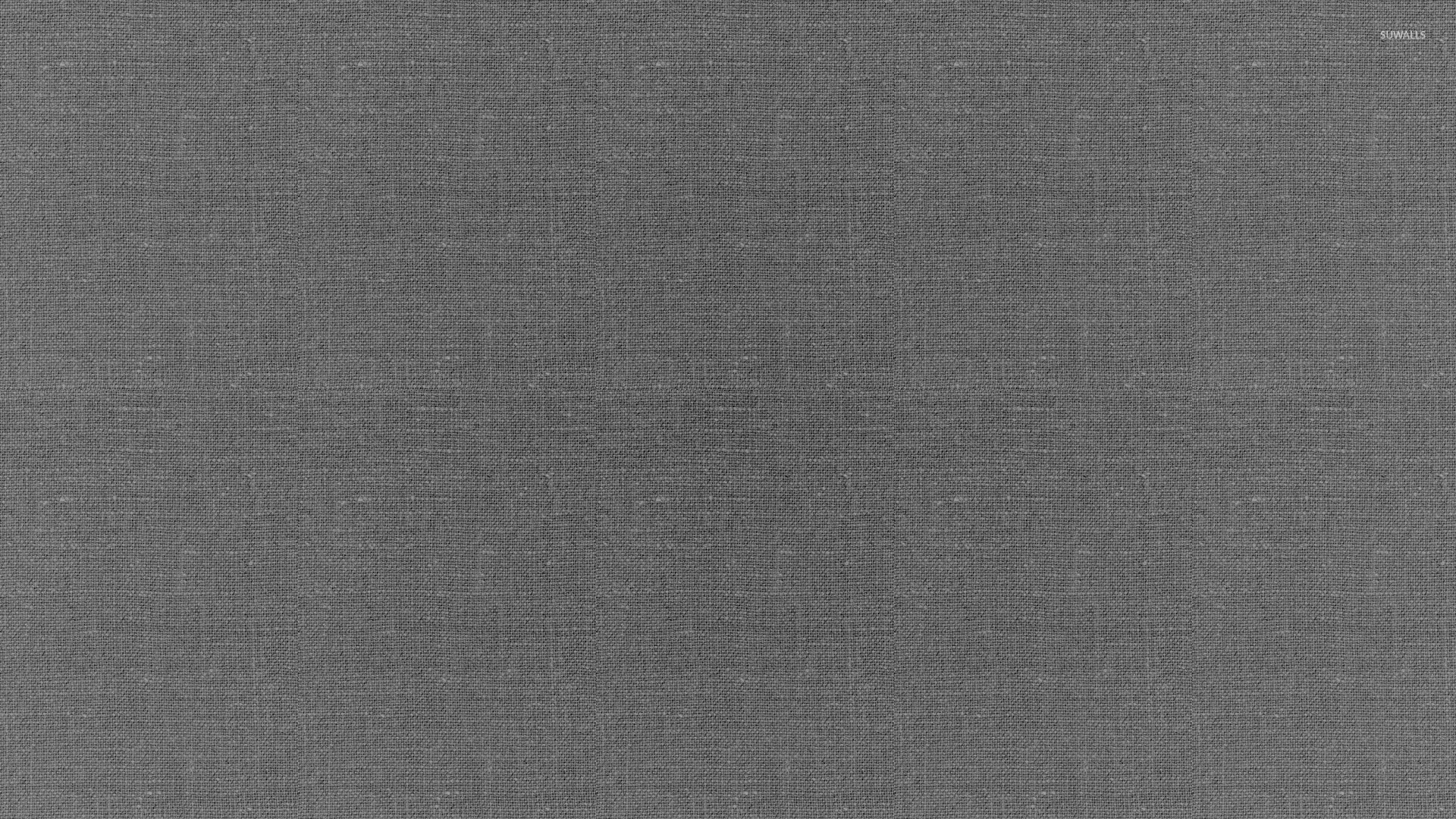 Fabric Wall Paper : Gray fabric wallpaper photography wallpapers