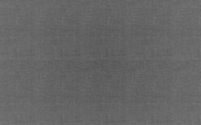 Gray fabric Wallpaper