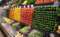 Grocery store wallpaper 1920x1200 jpg