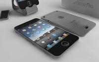 iPhone 5 [2] wallpaper 1920x1200 jpg
