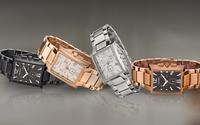 Jack Pierre metallic watches wallpaper 1920x1080 jpg