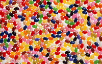 Jelly beans wallpaper 2560x1600 jpg