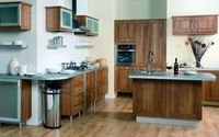 Kitchen [2] wallpaper 1920x1200 jpg
