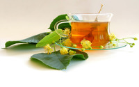 Linden tea wallpaper 1920x1200 jpg