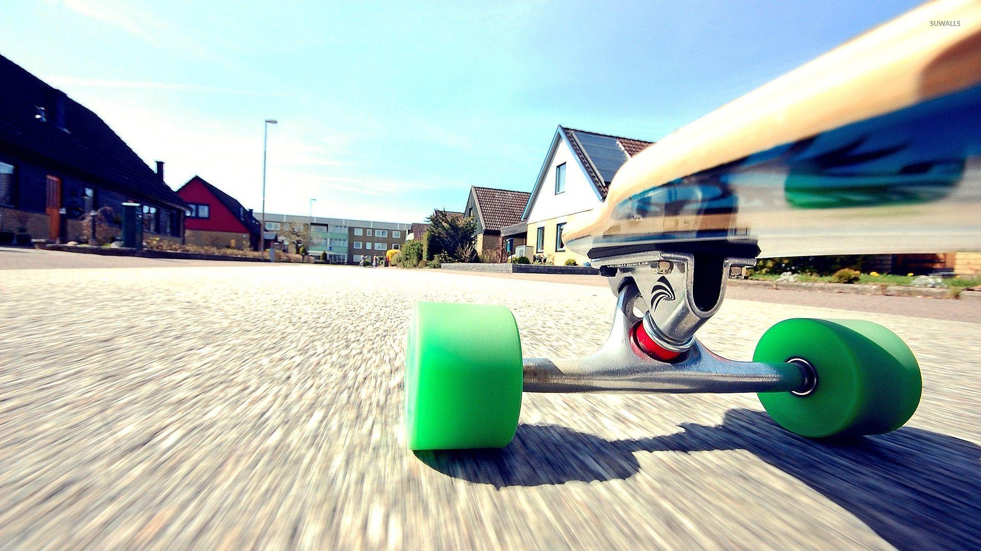 скейтборд ноги плитка без смс