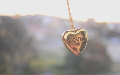 Love [3] wallpaper