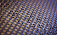 Metallic knit wallpaper 1920x1200 jpg