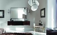 Mirror in the bedroom wallpaper 1920x1080 jpg