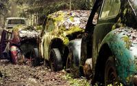 Old cars wallpaper 1920x1200 jpg