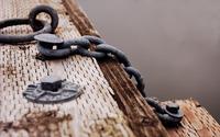 Old chain wallpaper 2880x1800 jpg