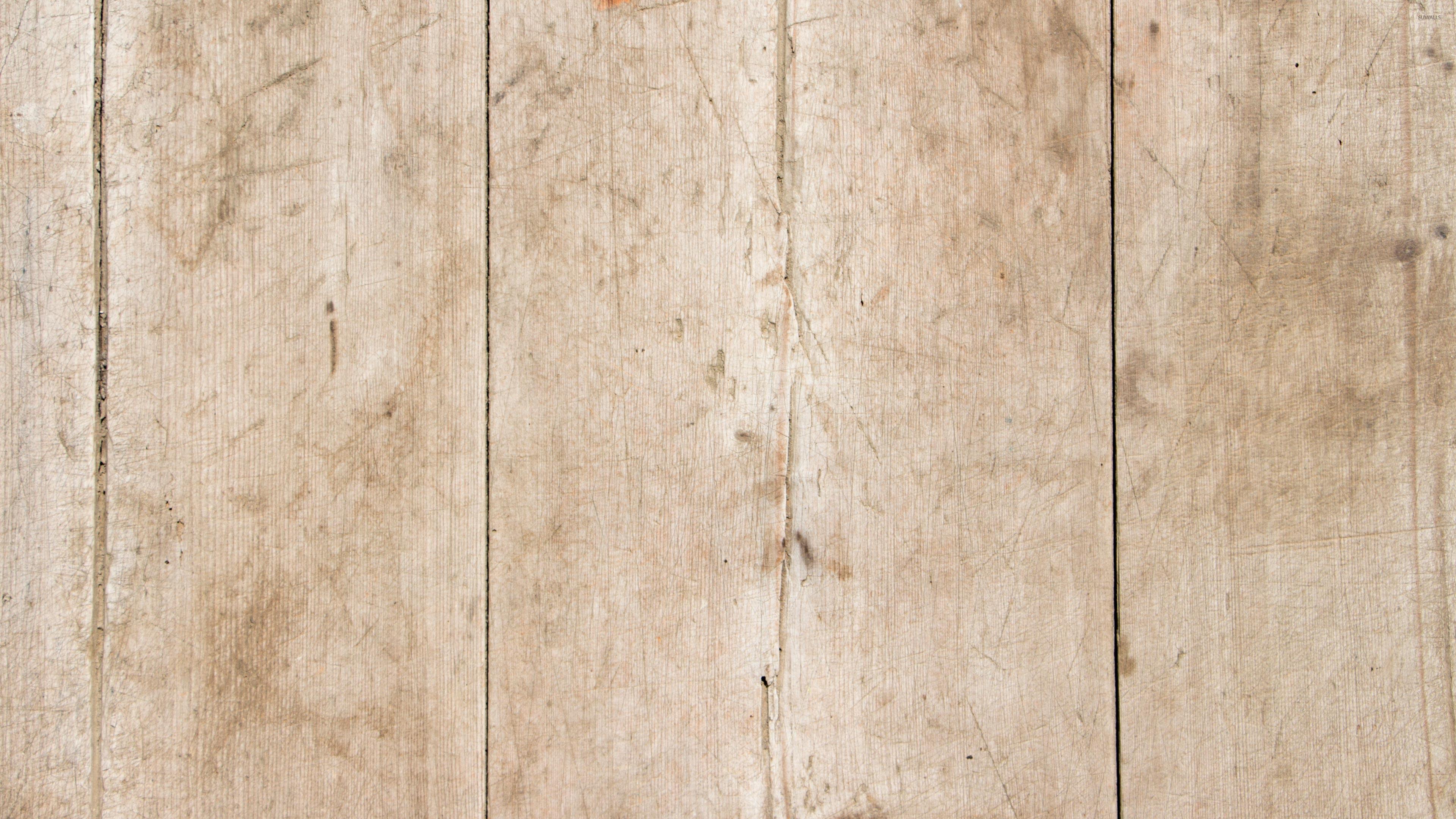 стена доски древесина онлайн