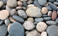 Pebbles wallpaper 1920x1200 jpg