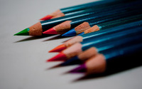 Pencils [3] wallpaper 2560x1600 jpg