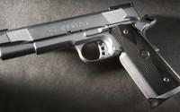 Pistol wallpaper 1920x1080 jpg