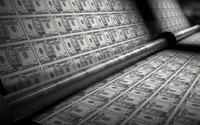 Printing money wallpaper 1920x1080 jpg