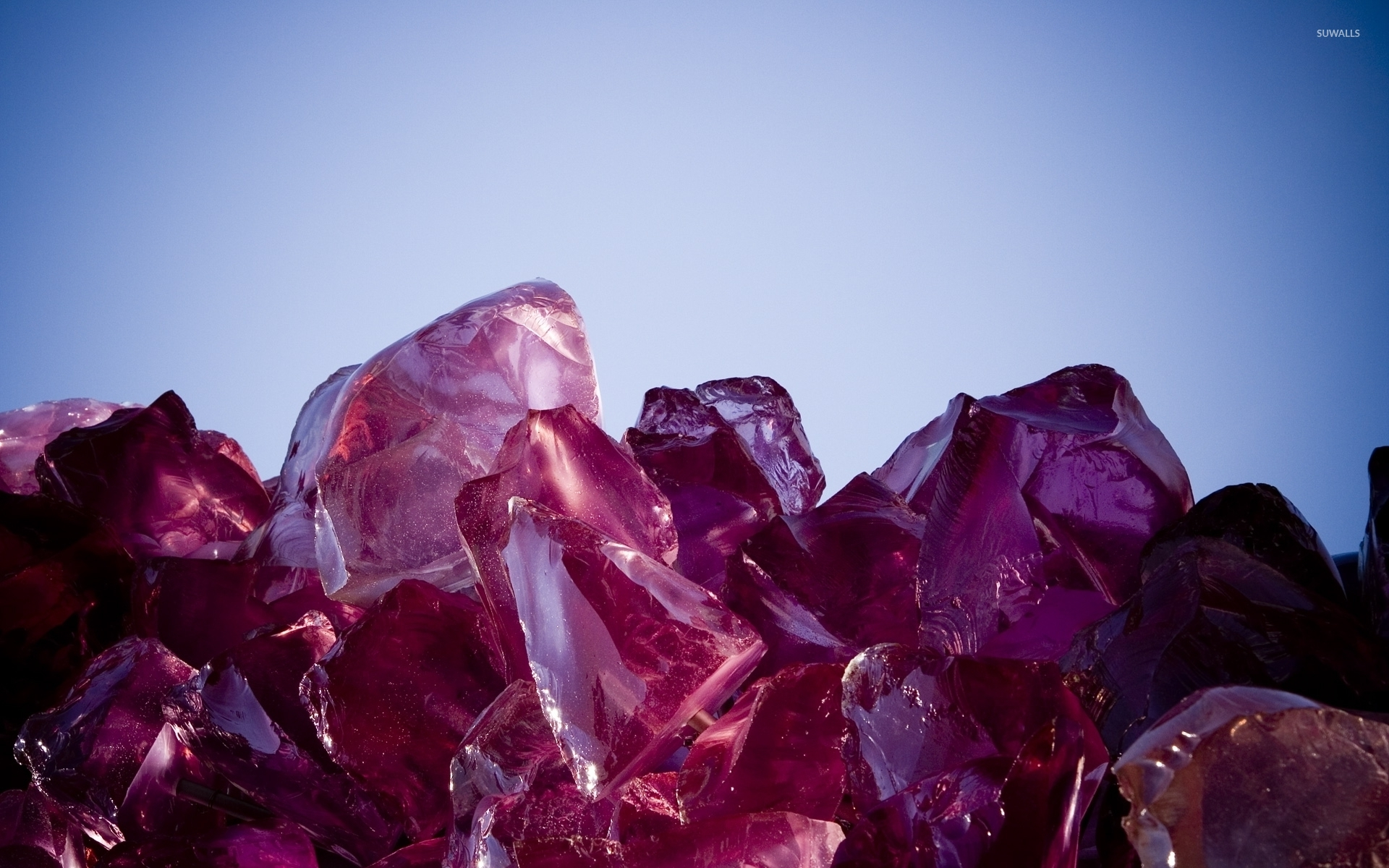 undefined Crystals Wallpapers Wallpapers Adorable