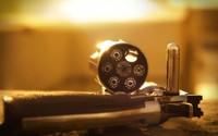 Revolver wallpaper 1920x1200 jpg