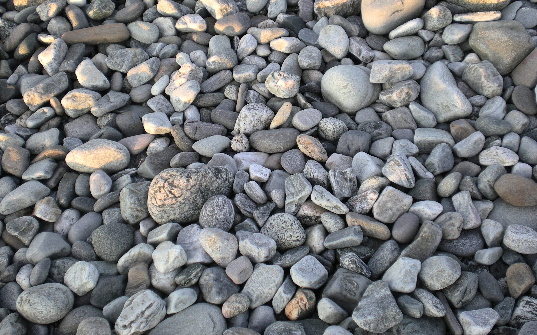 rock stone wallpaper pc - photo #14