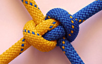 Rope knot wallpaper 1920x1080 jpg