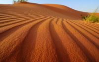 Sand dune wallpaper 1920x1200 jpg