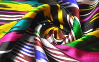 Scarf wallpaper 2560x1600 jpg