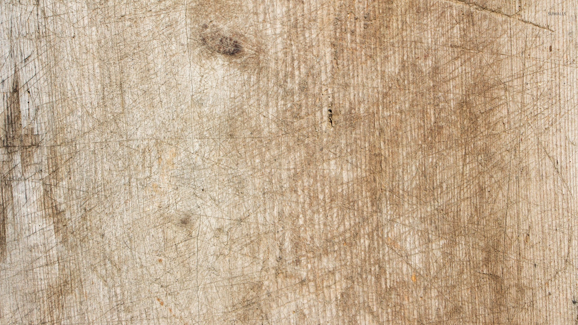 scratches on old wood wallpaper photography wallpapers Seamless Stone Texture Wood Plank Texture Seamless