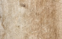 Scratches on old wood wallpaper 3840x2160 jpg