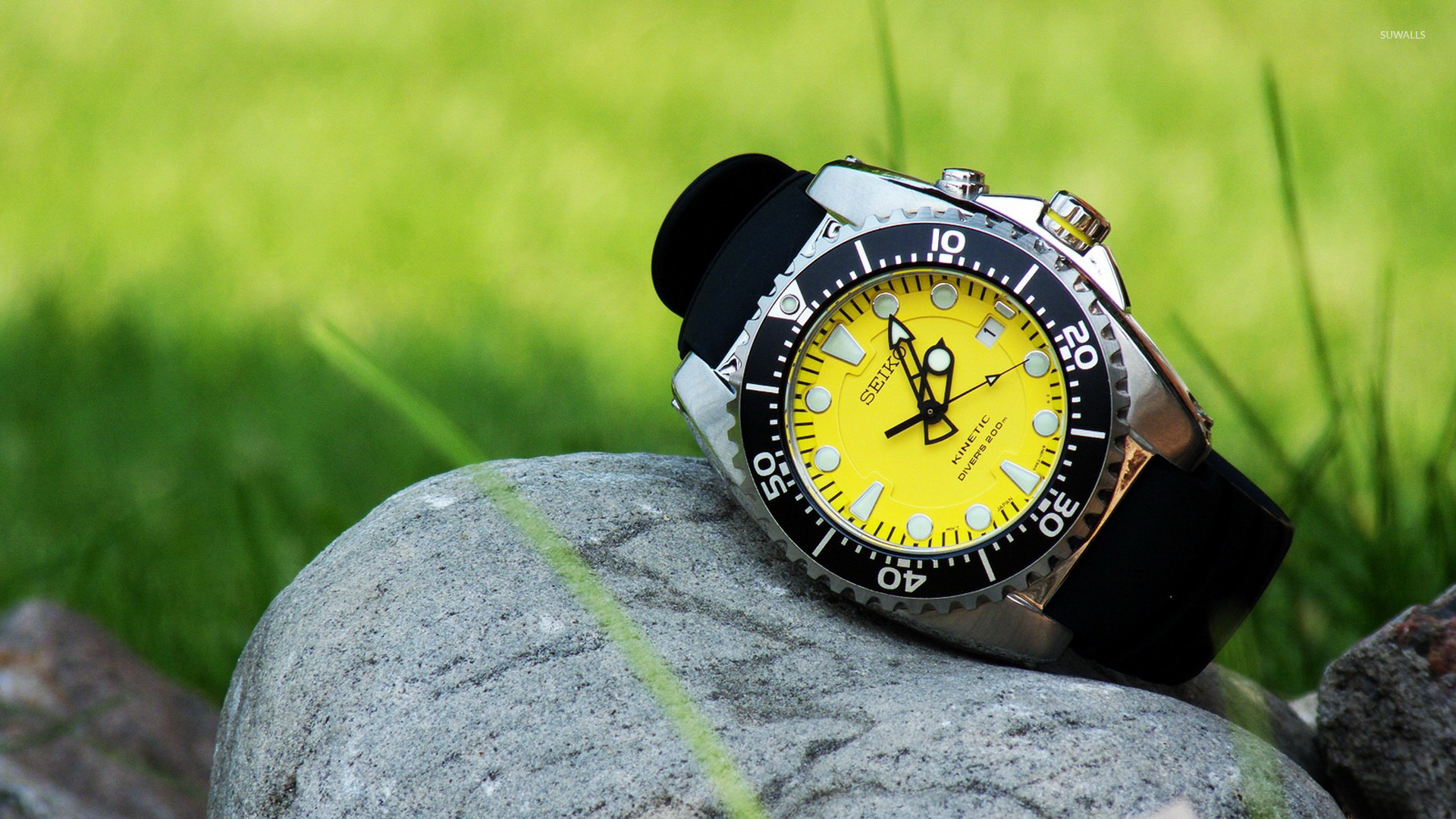 """seiko background Continue reading affordable vintage: why the king seiko 44-9990  an ornate shield with """"king seiko"""" above it and a simple """"seiko"""" with a textured background."""