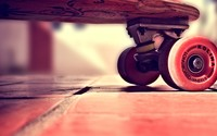 Skateboard [2] wallpaper 1920x1080 jpg