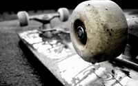 Skateboard upside down wallpaper 1920x1200 jpg
