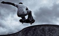 Skater wallpaper 1920x1080 jpg