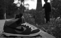 Sneaker wallpaper 1920x1080 jpg