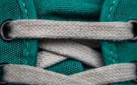 Sneaker laces wallpaper 1920x1080 jpg