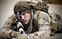 Sniper wallpaper 2560x1600 jpg