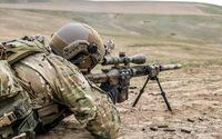 Sniper [2] wallpaper 1920x1080 jpg