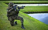 Sniper [5] wallpaper 1920x1200 jpg