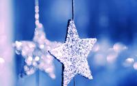 Sparkling stars [2] wallpaper 2560x1600 jpg