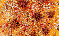 Spices [2] wallpaper 2560x1600 jpg