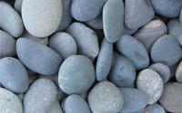 Stones [3] wallpaper 1920x1200 jpg