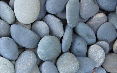 Stones [3] wallpaper