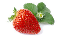 Strawberry wallpaper 1920x1200 jpg