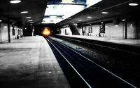 Subway wallpaper 1920x1200 jpg