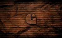 Symbol on wood texture wallpaper 1920x1080 jpg