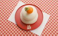 Tasty japanese dessert wallpaper 1920x1200 jpg