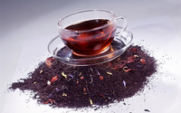 Tea [4] wallpaper 1920x1200 jpg