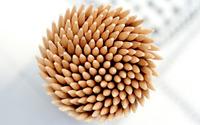 Toothpicks wallpaper 1920x1080 jpg