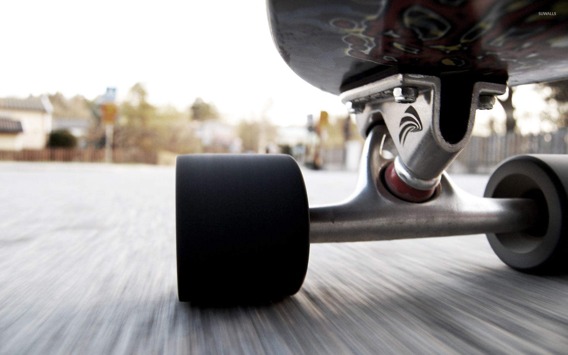 skateboarding-tumblr-tricks