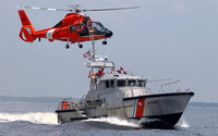 United States Coast Guard wallpaper 1920x1200 jpg