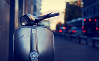 Vespa Sprint wallpaper 1920x1200 jpg