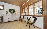 Vintage living room [5] wallpaper 1920x1200 jpg